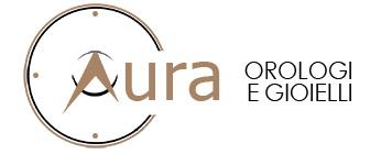 Aura Orologi